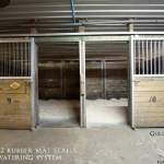 stall1 (1)